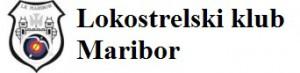 Lokostrelski klub Maribor -