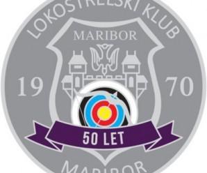 50 let LK Maribor